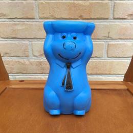 YOGI BEAR Yogi Bear Bowling Pin/ヨギ・ベア ボーリングピン/170820-7