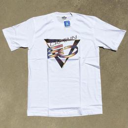 CAPTAIN EO T Shirts/キャプテンEO Tシャツ/180426-14