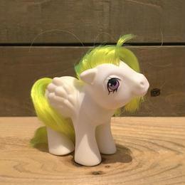G1 My Little Pony Baby Surprise/G1マイリトルポニー ベイビー・サプライズ/180802-11