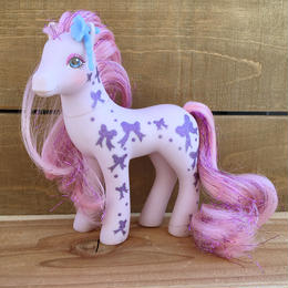 G1 My Little Pony Bright Night/G1マイリトルポニー ブライトナイト/170308-7