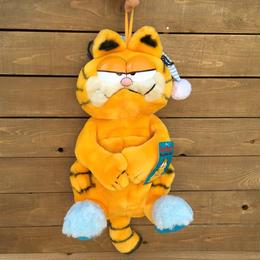 GARFIELD Garfield Pajama Bag/ガーフィールド パジャマバッグ/17103-13