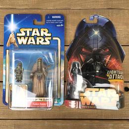 STAR WARS Darth Vader Figure etc/スターウォーズ ダース・ベイダー フィギュア など/170516-1