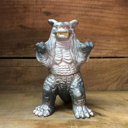 Super Kaiju Figure/スーパー怪獣 フィギュア/180922-4