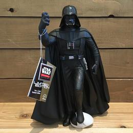 STAR WARS Darth Vader Figure/スターウォーズ ダース・ベイダー フィギュア/180427-5