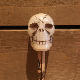 Pirate Figure Pencil/海賊 フィギュア鉛筆/171213-9