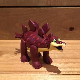 T-REX CAFE Dinosaur Figure/T-REXカフェ 恐竜 フィギュア/180417-6