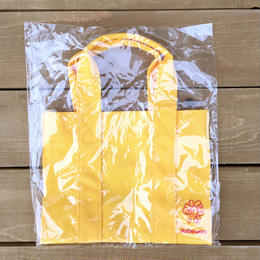 Mcdonald's Kid's Bag/マクドナルド キッズ バッグ/170411-6