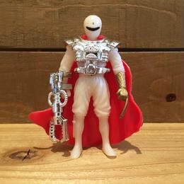 Super Ninja Figure/スーパーニンジャ フィギュア/180314-1