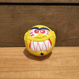 Monster Ball/モンスターボール/180511-5