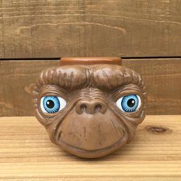 E.T. E.T. Face Mag/E.T ファイスマグ/170817-2