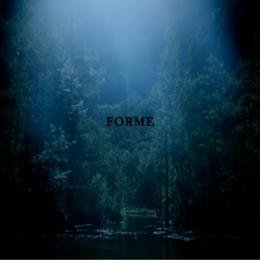 「FORME」CD-R版