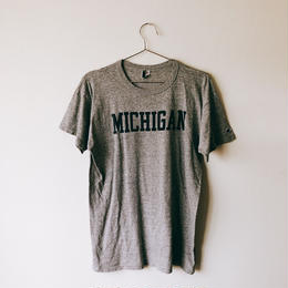 CollegeTee_Michigan