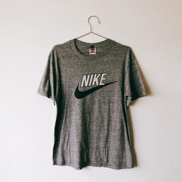 SportsTee_Nike