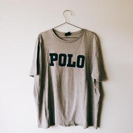 SkateTee_Polo