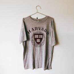 CollegeTee_Harvard