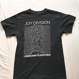ジョイディビジョン Tシャツ