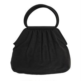 Grosgrain bag(グログランバッグ)