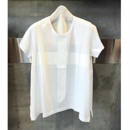 Print-Tshirt(CROSS/2018年版)