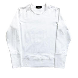 Long‐ sleeved Tshirt「再入荷」
