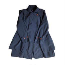 Jumper coat 〔no.304〕