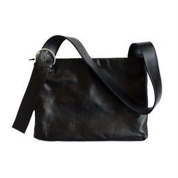 Nanamegake-Bag(S)