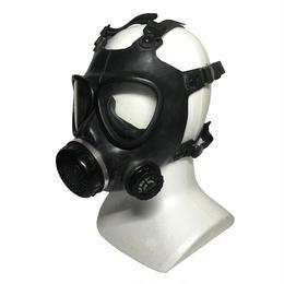 中国人民解放軍 FMJ05防毒マスク