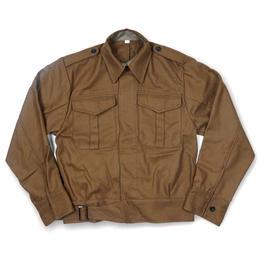【英国・WW2】イギリス軍 P37 冬兵士ジャケット 上着 高品質複製品