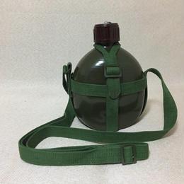 中国人民解放軍 87式水筒