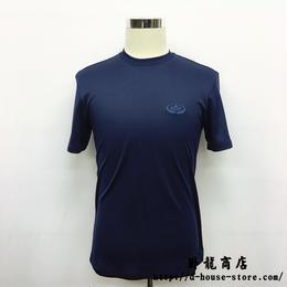 PLA 空軍地面作業&整備士Tシャツ