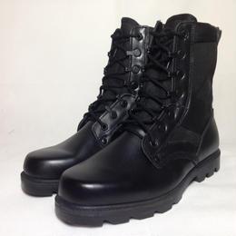 【実物保証】中国人民解放軍07式作戦ブーツ