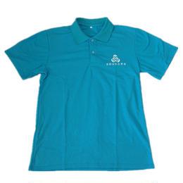 中国北京「首都治安維持ボランティア」Tシャツ