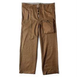 【英国・WW2】イギリス空挺 ズボン パンツ 高品質複製品