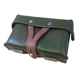 中国人民解放軍56式用弾薬入れポーチ