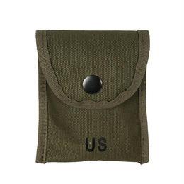【米軍】陸軍 1956コンパスポーチ 複製品