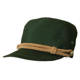 中国人民武装警察 87式迷彩帽子