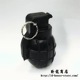 PLA 82-1式ゴム製手榴弾訓練用ダミー