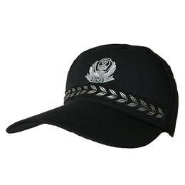中国人民公安警察 99式キャップ 帽子