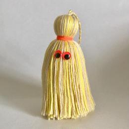 yarn boy #13