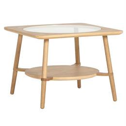 ローテーブル 60