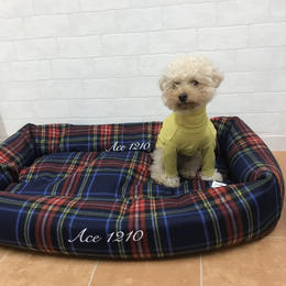 dogbedあったかカバー(D)
