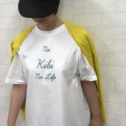OBTシャツ2018