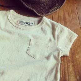 ラフTシャツ 100サイズ