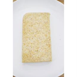 ひよこ豆のテンペ1個(大サイズ)