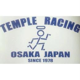Osaka Japan version カッティングステッカー