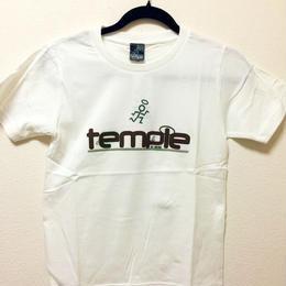 TEMPLE  Tシャツ 150キッズサイズ