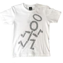 temple キッズ Tシャツ《150サイズ》