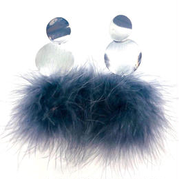 silver &fur