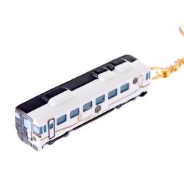 指宿のたまて箱立体キーホルダー【TD012】