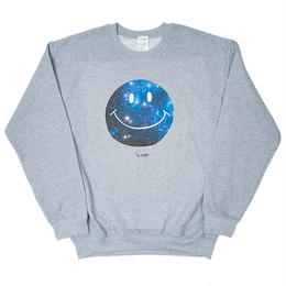 Universal Smile Sweat Shirts