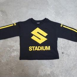 stadiumトレーナー☆kids